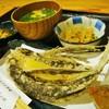 屋久島ふるさと市場 島の恵み館 レストラン