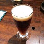 27016295 - 京都麦酒アルト
