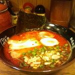 2702007 - からか麺