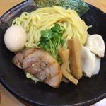 豊蔵 - 麺