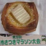 27028215 - クリームチーズ