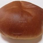 達脇ベーカリー - 特アンパン(410円/5個入り)