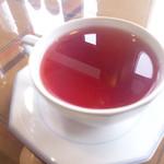 コーヒーショップパーキング - スイートドリーム
