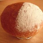 27039670 - クリームパン