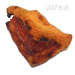 山ぐち仕出し店 - ハトシ(海老)