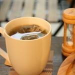 トゥーミスルトゥーズ - 蓮茶¥550