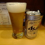 27040893 - ビール