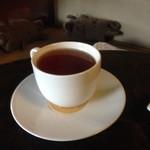 27041511 - 紅茶