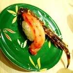 27041898 - 生タラバ蟹