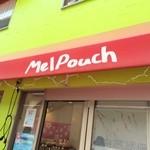 メルポーチ -