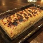 健康美食 健美 - 蕎麦味噌
