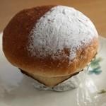 27057014 - クリームパン