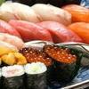 魚浜 - 料理写真:三浦半島より直送した魚は鮮度が違います。