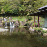 箱根湯の花温泉ホテル -