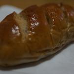 伽羅リエゾン - チーズくるみ