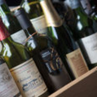 ソムリエ&国際利酒師がいます