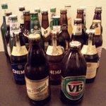 遊膳KAME-SAN - ☆世界のビール☆