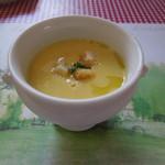 27077247 - コーンクリームスープ