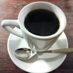 27079269 - KAKOブレンドコーヒー