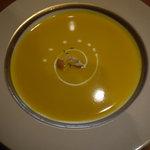 トラットリア ロッシ - 料理写真: