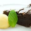 チョコラータ(ガトーショコラ)