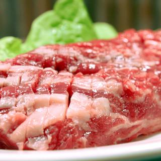 ◆お肉に妥協なし!食べごたえ抜群の王道ステーキ!