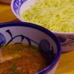 中華そば 青葉 - つけ麺
