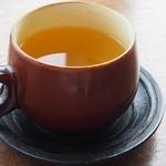 マゴコロ - マテ茶です