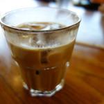 27096541 - アイスコーヒー