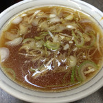 27099557 - 付け合せスープ