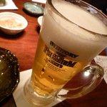 魚問屋 魚一商店 - オープン時は200円だった。