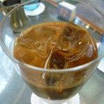 SATSUKI LOUNGE - ☆お茶好きな友人はコーヒーを1日に5・6杯は飲むそうです☆