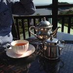 27101142 - 紅茶。