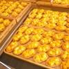 神戸屋ブレッドラブ - 料理写真: