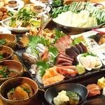 牛タン圭助 - 自慢の、ご宴会コース