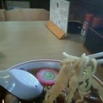27116416 - 麺UP