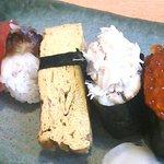 寿司処 一光 - 寿司