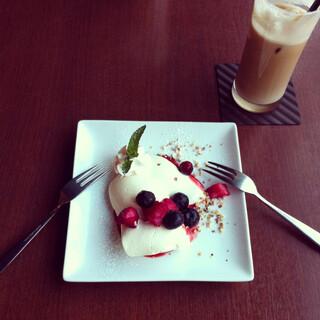 kawara CAFE&DINING 新宿東口