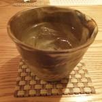 27143208 - 山の精・芋の精(岐阜)