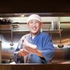 Mitokuya - 料理写真: