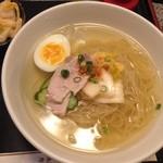 27151198 - 冷麺(小)