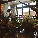 Villabli Garden -