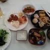 八幡平ハイツレストラン 水芭蕉 - 料理写真: