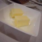 27170173 - バター