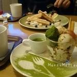Cafe&Bar MarshMallow -
