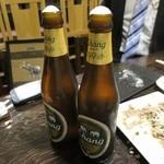 27177257 - チャーンビール