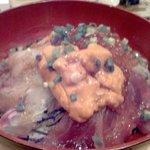 魚一 - 海鮮丼