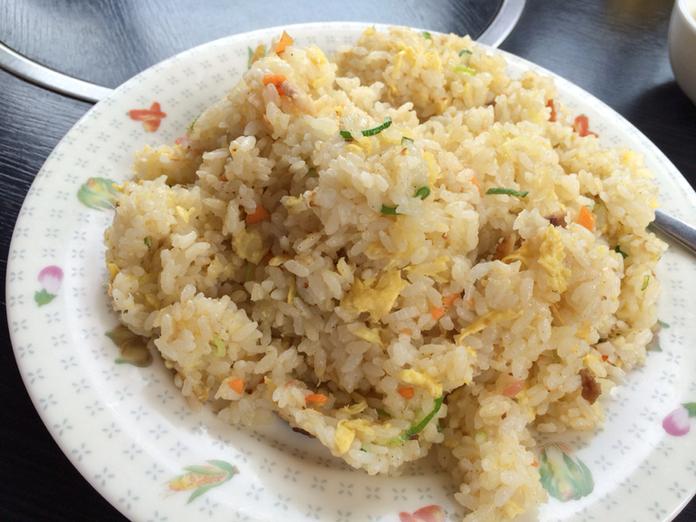 台湾料理 香林坊