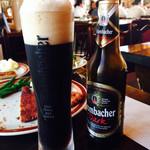 ドイツレストラン ハンブルク -