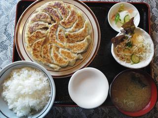 味さと 久留米店 - 味さと定食